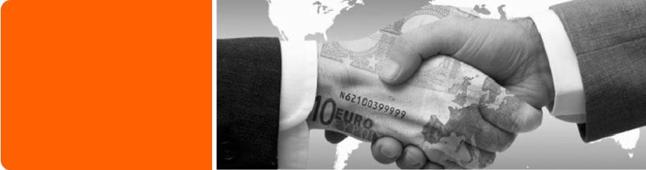 Cursos Comercio Exterior M Ster Comercio Exterior Y Marketing Internacional T Tulo Propio